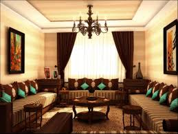 Moroccan Living Room Furniture 99 Best Images About Salons Marocains Moroccan Living Room On