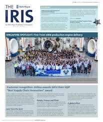 Newsletter swap sign up cozy mystery. The Iris Newsletter Tom Design Communications
