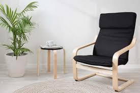 furniture. Delighful Furniture Living Room Intended Furniture Mocka
