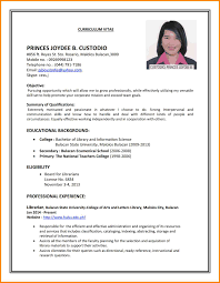 The Most Incredible Resume Bullet Points Examples Resume Format
