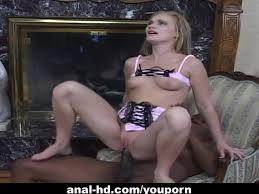 Skinny girl porn trailers