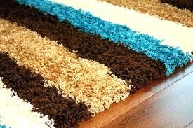 teal and chocolate rug teal and brown rug teal and brown rug designs teal brown cream teal and chocolate rug teal and brown
