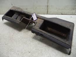 john deere gator tool box. used 08 john deere gator 620 tool box tool box