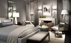 Taupe Color Bedroom Taupe Bedroom Ideas