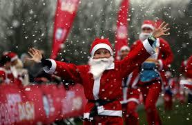 تهنئة عيد الميلاد المجيد 2019 وخلفيات جذابة للفيسبوك وتويتر والواتس اب 15 6/1/2019 - 4:41 م