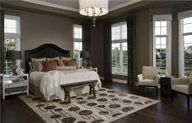 contemporer bedroom ideas large. Classic-Contemporary-Bedroom-Ideas(20).jpg Contemporer Bedroom Ideas Large