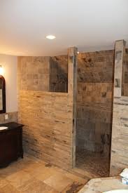 Bathroom Remodeling Nj Bathroom Remodeling Nj Kb Home Solutions