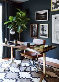 masculine home office. Label Articles Masculine Home Office Decor With Ating Ideas Professional Wall Design Furniturep