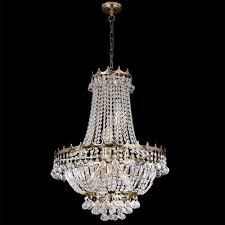 9112 52go versailles 9 light gold plated finish chandelier