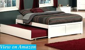 Queen Size Daybed What Size Mattress Goes On A Daybed S Queen Size
