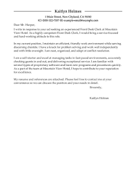 Whats A Resume Cover Letter What Is A Cover Letter On Resume Templates For Isolutionme 78