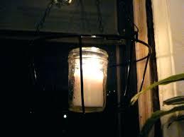 pillar candle rectangular chandelier pillar candle rectangular chandelier with simple outdoor nice rectangular bronze pillar candle pillar candle