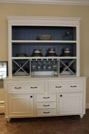 white wine rack cabinet. Elegant White Wine Rack Cabinet M