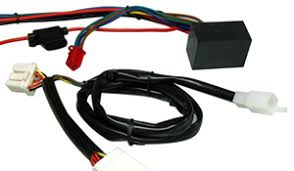 wiring harness alloywheels uditha motors n ese auto wiring harness