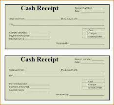 receipt blank blank receipt template microsoft word free blank invoice template