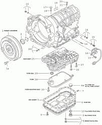 2002 passat engine diagram taligentx passat atf 01 diagram