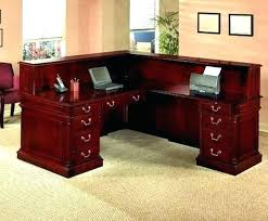 l shaped office table. Office Desk L Shape For Sale Shaped Table Desks Unique Most Expensive Cute Furniture