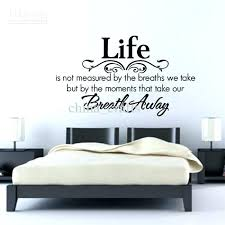 art for bedroom walls stickers for wall decoration bedroom wall quotes living room wall decals vinyl art for bedroom walls