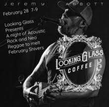 Looking glass coffee is a unique coffee house in downtown snohomish offering coffee, mini doughnuts, a gift shop, and lots of seating. Looking Glass Coffee Snohomish Tickets For Concerts Music Events 2021 Songkick