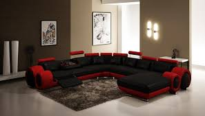Red Leather Living Room Sets Living Room Sofas In Kenya Nomadiceuphoriacom