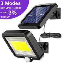 top 9 most popular outdoor <b>solar</b> bulb lamp brands and get free ...