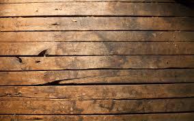 ... Wood Wallpapers Desktop - Wallpaper Gallery ...