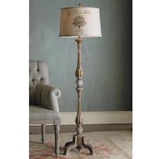 amazing country style fabric shade small brass table lamps inside country style table lamps bedroom