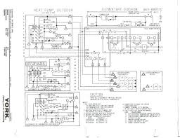 york heat pump. york heat pump wiring diagram model e1hb on images free awesome ideas for image diagrams