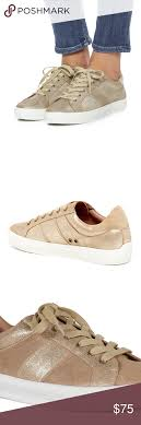 Joie Dakota Sneaker Size 38 Details Sizing True To Size