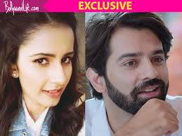 We have EXCLUSIVE details about Barun Sobti and Shivani ...