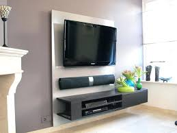 hanging wall tv cabinet plasma tv hanging wall cabinets