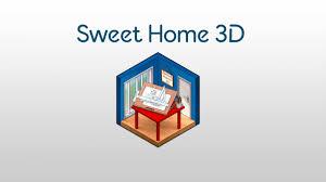 Sweet Home 3d Vrijuit Tekenen Van Plattegronden En Plaatsen Van