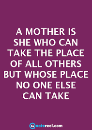 Beautiful Quotes On Mom Best of 24 Mother Daughter Quotes To Inspire You Text And Image Quotes