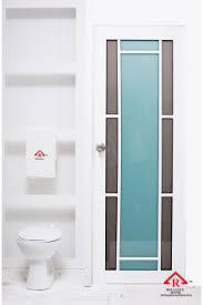 door bathroom malaysia. bifold door, toilet door,bathroom doors, door design, folding bathroom malaysia l