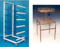 Bakery Display Stands Bakery Display Stands And Baskets Products 94