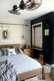 Sofa For Teenage Bedroom 17 Best Ideas About Teen Bedroom Furniture On Pinterest Dream