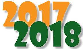 """Résultat de recherche d'images pour """"2018 logo"""""""