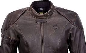 scorpion catalina leather jacket