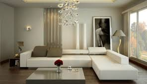 Colors Blue Living Inspiration Lighting Small Delectable Designs Classy Living Room Contemporary Decorating Ideas