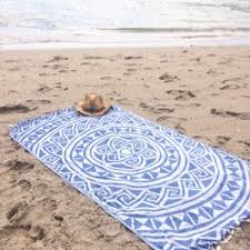 beach towels on sand. Use Above Link And Sign Up For Emails My Code Wanderlust25 25% Off Your Purchase. All Support Is Greatly Appreciated. Beach Towels On Sand S