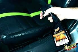 best cloth car seat cleaner water stains on upholstery car cloth seat cleaner cloth car seat