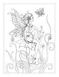 Anime Printable Coloring Pages Anime Coloring Pages Cute Coloring