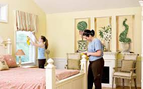 cleaning bedroom tips. Wonderful Tips With Cleaning Bedroom Tips