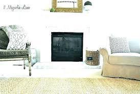 whitewashed fireplace brick painting fireplace brick white design ideas painting brick fireplace painting fireplace brick painted fireplace brick white