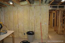Finish Basement Design Enchanting How Do You Finish A Basement 48 Major Steps 48 Critical Skill