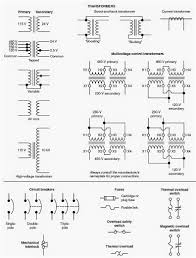 hvac condenser how to read ac schematic and wiring diagram air air conditioning wiring diagram pdf at Car Air Conditioning System Wiring Diagram