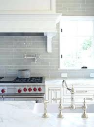 grey subway tile s glass kitchen bathroom uk white with warm grout