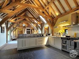 Full Size of Barn Conversions Home Design Ideas For Restoration And New  Construction Beam Fearsome Pictures ...