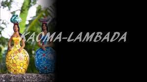 Lambada—kaoma(letra em espanhol e em português) - YouTube