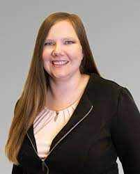 Whitney Bird | Farah & Farah Fort Myers Personal Injury Lawyer